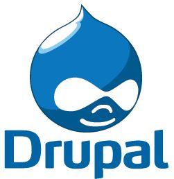 NGINX环境下drupal程序的伪静态设置方法