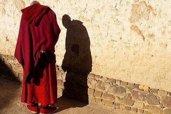 西藏人民起义日60年