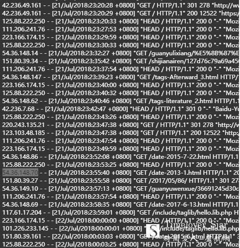 QQ截图20180722000734.png