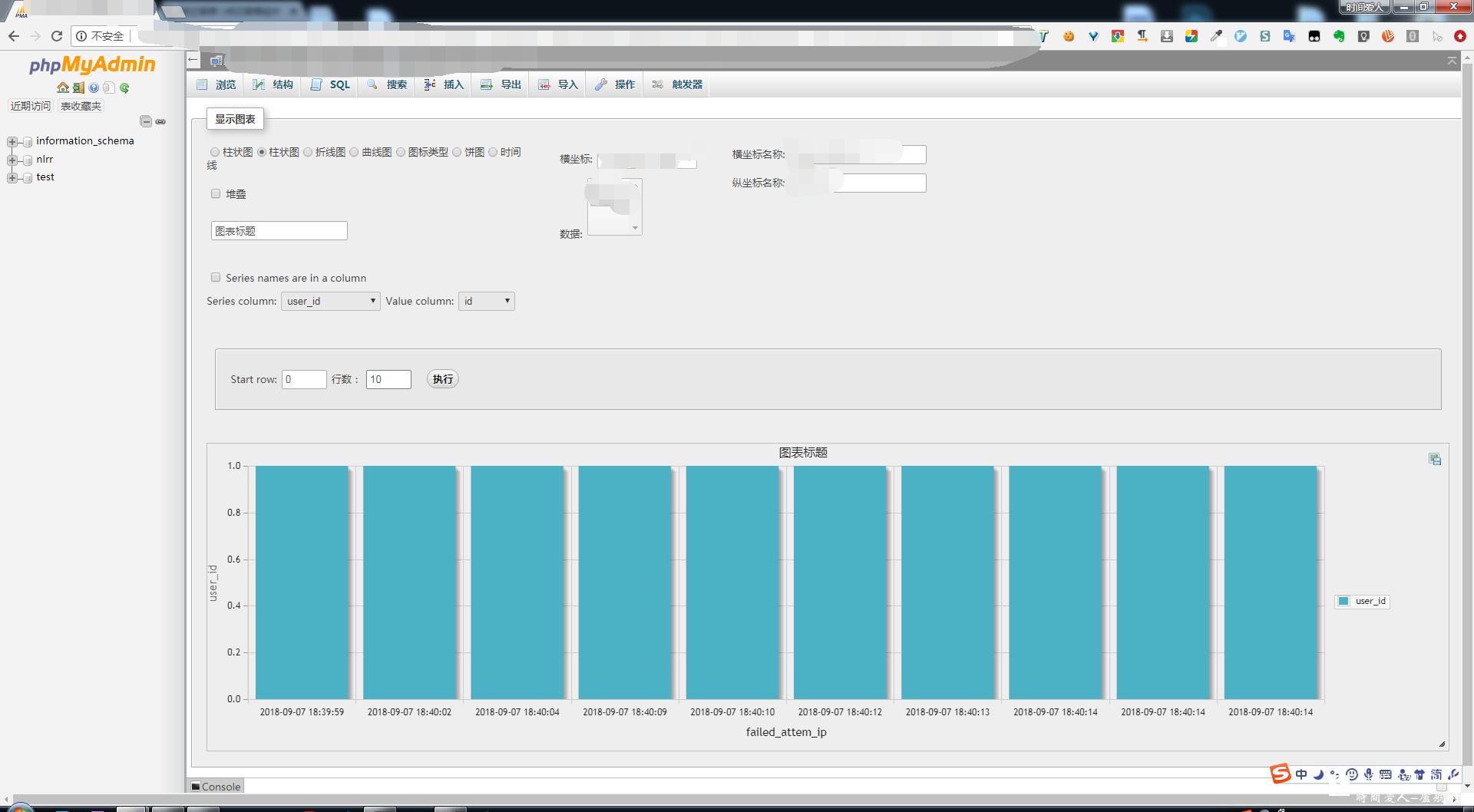 合理查看数据库图表.png