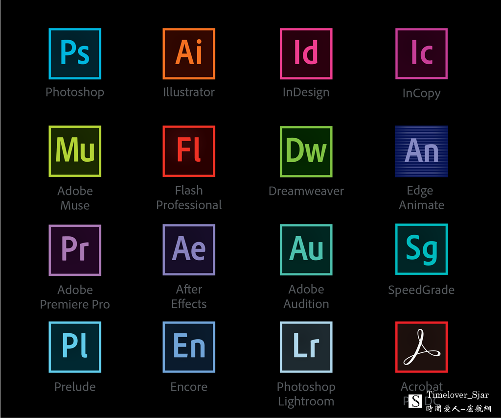 whats-in-adobe-creative-cloud.png